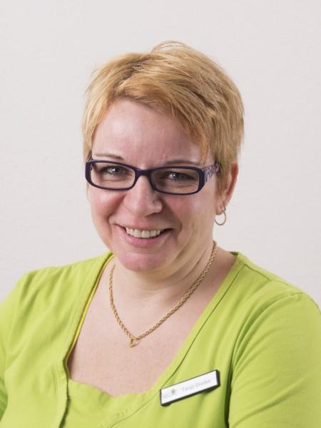 Tanja Böelke Rezeption