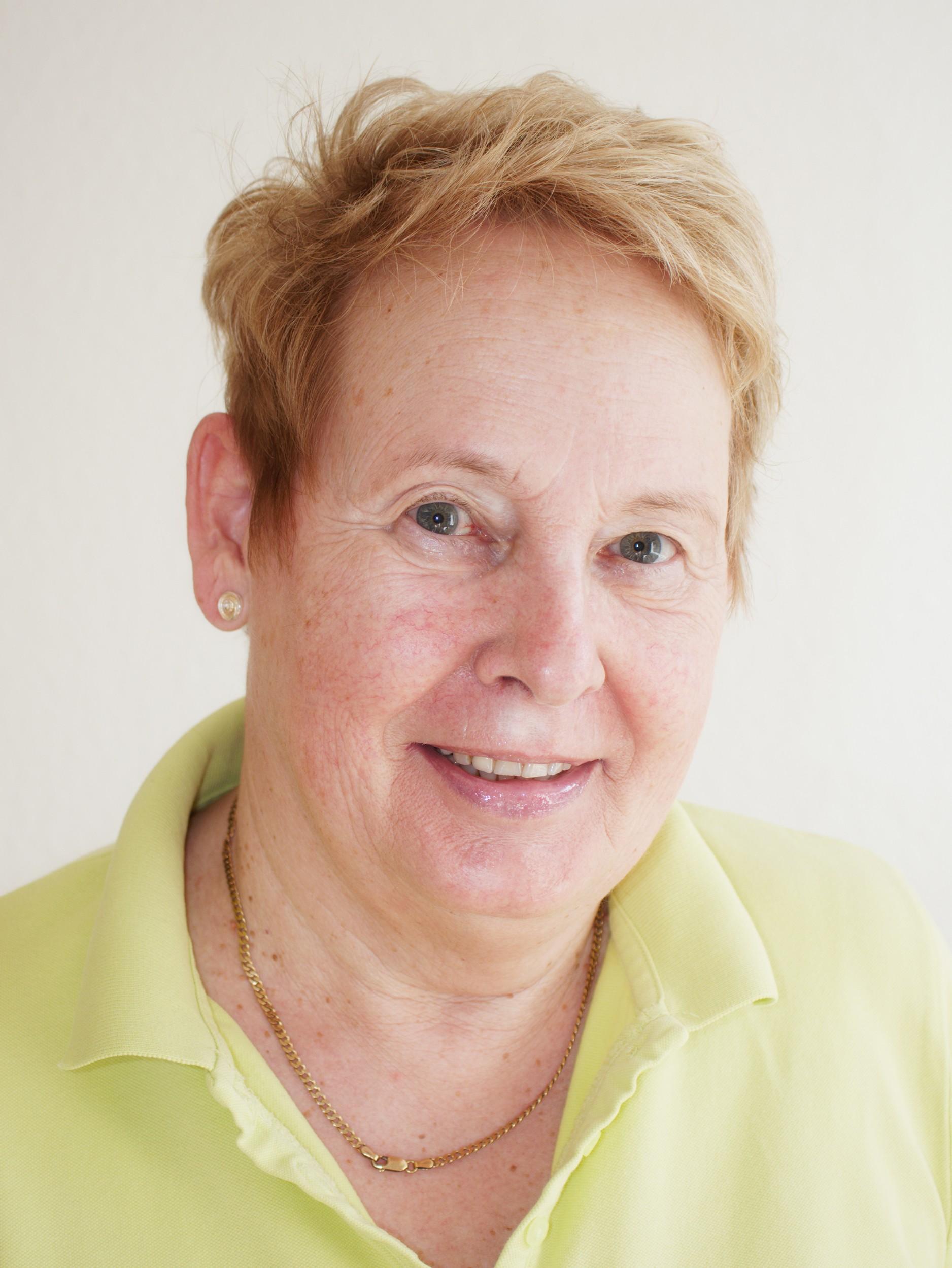 Barbara Zejewski Filby Zahnarzt